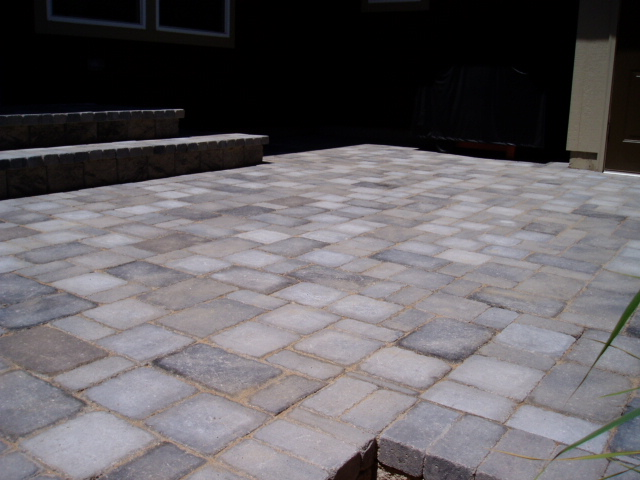 Denver Pavers  Pavers Colorado  Paver Patios  Services. Patio Porch On Broadway. Patio And Porch Difference. Patio World Santa Monica. Patio Contractors Long Island. Covered Patio Katy Tx. Paver Patio Hampton Roads. Kohl's Patio Furniture. Patio Design South Jersey